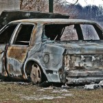 dok1-yard-oldcars-4728685-h