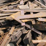 heavy-melting-scrap-1002710