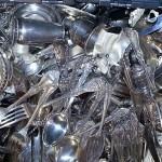 kitchen-utensil-scrap-1157903