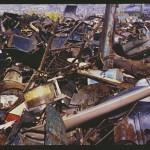 salvage-junkyard-trash-438381-h
