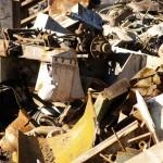 scrapyard_baltimore_maryland_977270_h