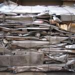 304-Stainless-Steel-Scrap-Metal