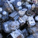 motorcycle_engine_junk_264474_l