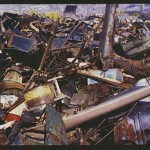 salvage-junkyard-trash-438381-h
