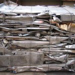 304-Stainless-Steel-Scrap-Metal